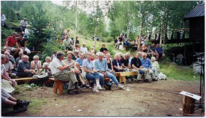 File gruppe